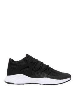 Nike | Jordan Formula 23 Sneakers