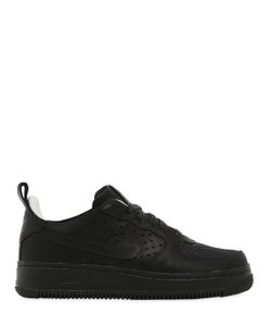 Nike | Кроссовки Air Force 1 Cmft Tc Sp