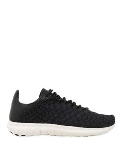 Nike | Кроссовки Lab Free Inneva