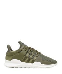 adidas Originals | Equipment Support Advance Sneakers