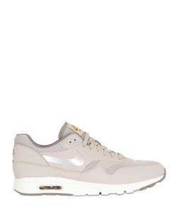 Nike | Кроссовки Air Max 1 Ultra Essentials