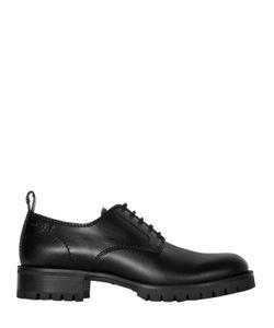 Dsquared2 | Кожаные Ботинки