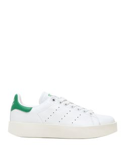 adidas Originals | Кроссовки Stan Smith Bold