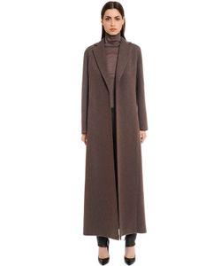 Akris | Пальто Из Кашемира