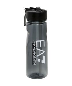 EA7 EMPORIO ARMANI | Бутылка Для Воды 650Мл