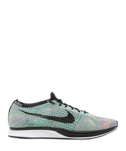 Nike | Кроссовки Flyknit Racer