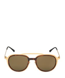 Italia Independent | I-Metal 0251 Sunglasses