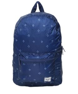 Herschel Supply Co. | Рюкзак Day-Pack Из Рипстоп 245Л