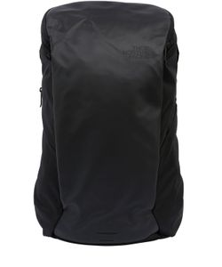 The North Face | Рюкзак Kaban 235Л