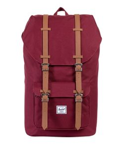 Herschel Supply Co. | Рюкзак Из Нейлона Little America