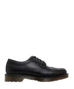 Dr. Martens | Кожаные Туфли
