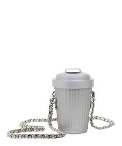 Moschino | Сумка Trash Can