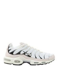 Nike | Кроссовки Lab Air Max Plus