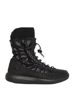 Nike | Ботинки Roshe Two Из Нейлона