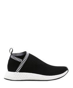 adidas Originals | Кроссовки Nmdcs2 Из Primeknit