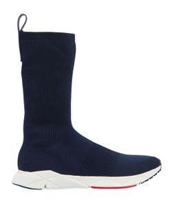 Reebok | Кроссовки Sock Runner Ultk Supreme