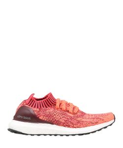 adidas Performance | Кроссовки Ultra Boost Uncaged Из Primeknit
