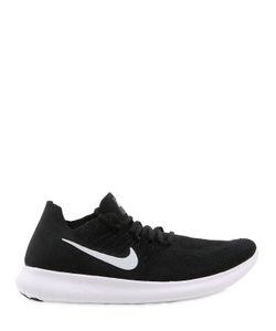 Nike | Кроссовки Free Run 2 Из Flyknit