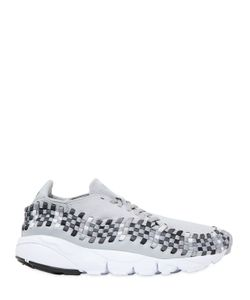 Nike | Air Footscape Woven Nm Sneakers