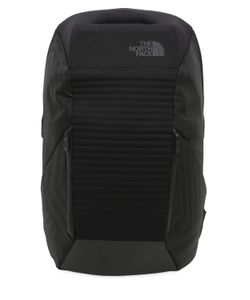 The North Face | Рюкзак Access 22Л