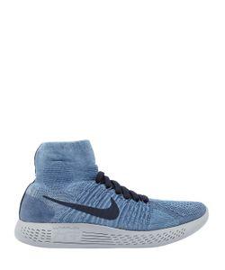 Nike | Кроссовки Nikelab Lunarepic Из Flyknit