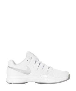 Nike | Теннисные Кроссовки Zoom Vapor 9.5 Tour