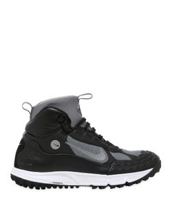 Nike | Air Zoom Sertigr Sneakers