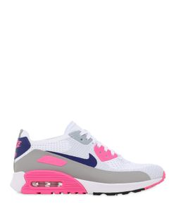 Nike | Кроссовки Air Max 90 Ultra 2.0 Из Flyknit