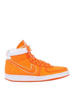 Nike   Кроссовки Vandal Doc Back To The Future
