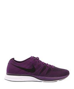 Nike | Кроссовки Из Flyknit