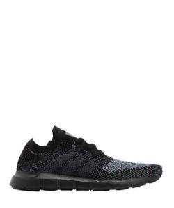 adidas Originals   Кроссовки Swift Run Из Primeknit