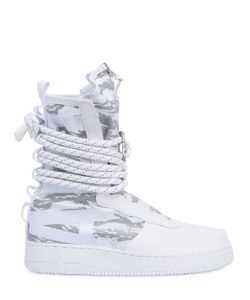Nike | Ботинки Sf Air Force 1