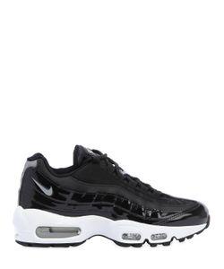 Nike   Кроссовки Air Max 95 Se Premium