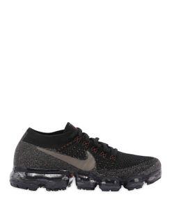 Nike | Кроссовки Nikelab Air Vapormax Из Flyknit