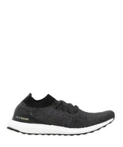 adidas Performance | Кроссовки Ultraboost Uncaged Из Primeknit