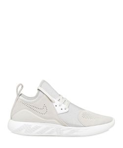 Nike | Lab Lunarcharge Premium Sneakers