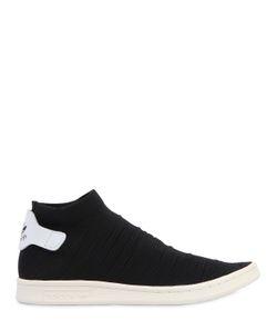 adidas Originals | Кроссовки Stan Smith Sock