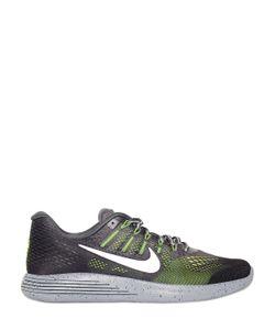 Nike | Кроссовки Для Бега Lunar Glide 8 Shield