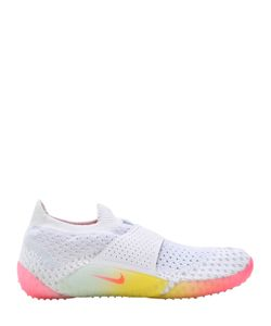 Nike | Кроссовки Nikelab City Knife 3 Из Flyknit