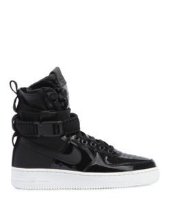 Nike | Кроссовки Sf Air Force 1 Se Premium