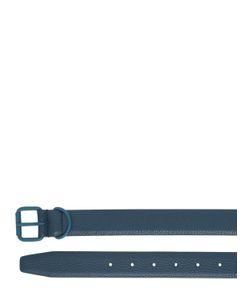 FORTU MILANO | Кожаный Ремень 30mm