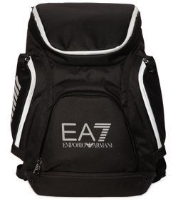 EA7 | Рюкзак Train City Explorer