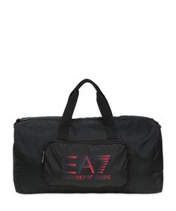 EA7 EMPORIO ARMANI | Спортивная Сумка Train Prime