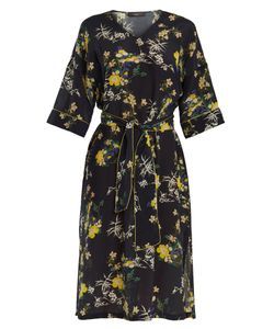 Weekend Max Mara | Fiorire Dress