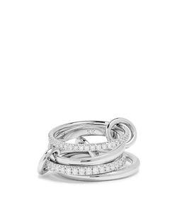 SPINELLI KILCOLLIN | Polaris Diamond Ring
