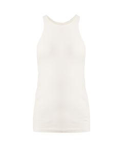 LNDR | Upgrade Sleeveless Performance Tank Top