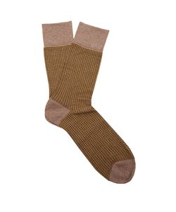 Falke | Wicker Cotton-Blend Socks