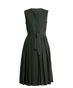 'S Max Mara   Davy Dress