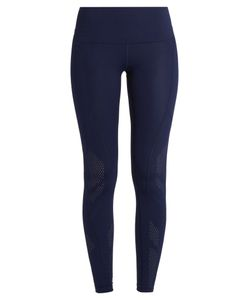 LNDR | Athlete Laser-Cut Performance Leggings