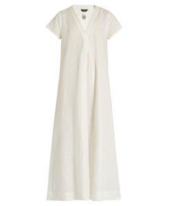 Weekend Max Mara | Alato Dress